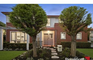 2 Swallow Street, Port Melbourne VIC 3207