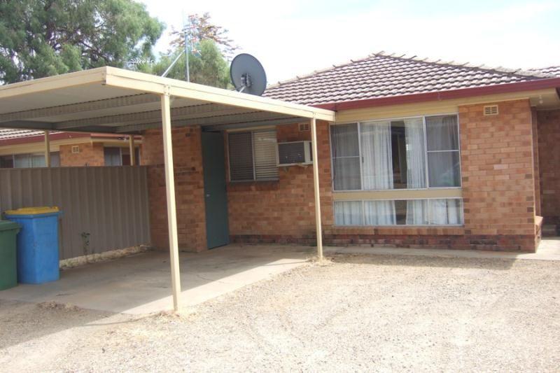 3/8 Veale Street, Ashmont NSW 2650, Image 0
