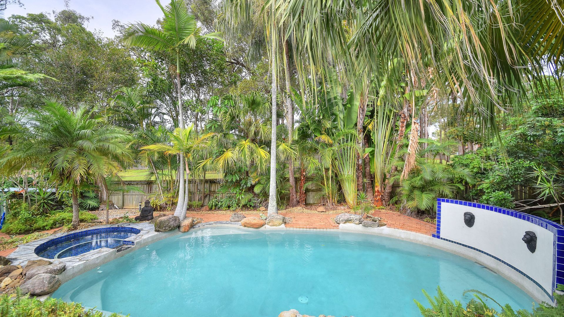 7 Manly Drive, Robina QLD 4226, Image 1