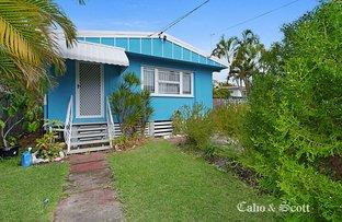 Picture of 11 Nundah St, Brighton QLD 4017