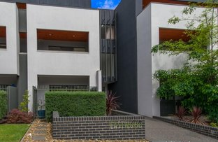 Picture of 6/9-11 Browns Avenue, Ringwood VIC 3134