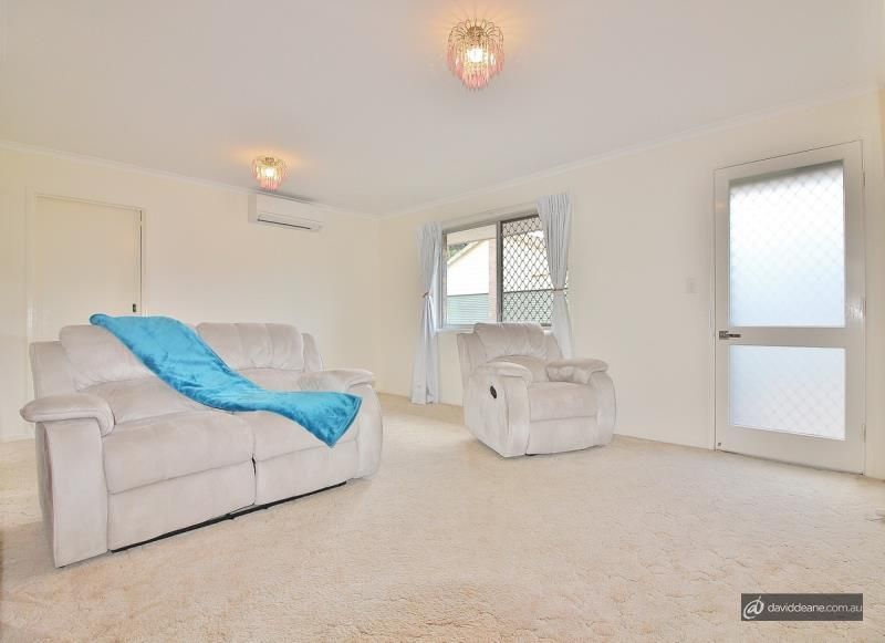35/11 West Dianne Street, Lawnton QLD 4501, Image 2