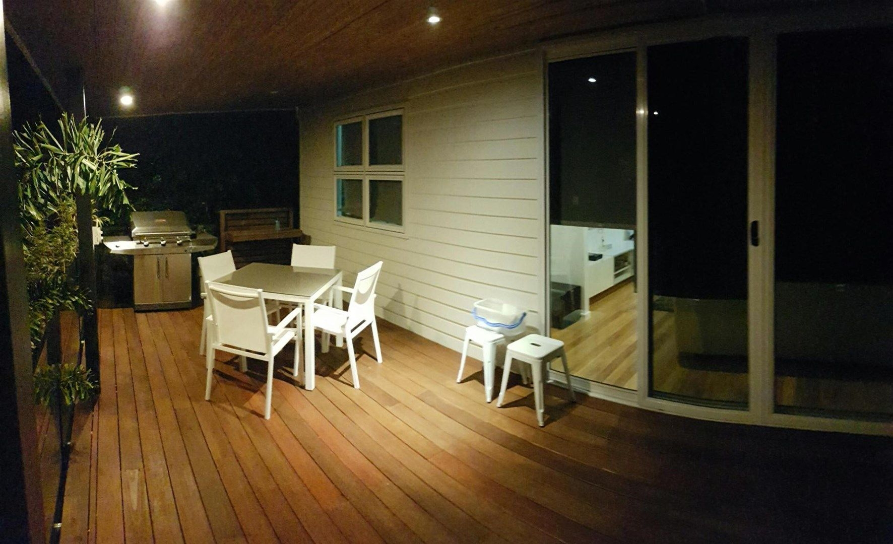 38 Dowling Drive, Southport QLD 4215, Image 0