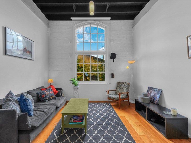 36 Vernon Terrace, Teneriffe QLD 4005, Image 1