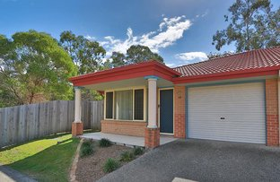 Picture of 19/64 Groth Road, Boondall QLD 4034