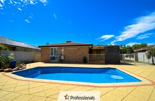 Picture of 16 Seawind Drive, Silver Sands WA 6210