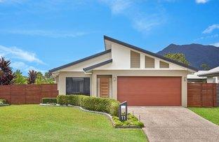 Picture of 11 Lockyer Crescent, Bentley Park QLD 4869