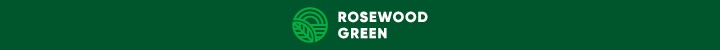 Branding for Rosewood Green