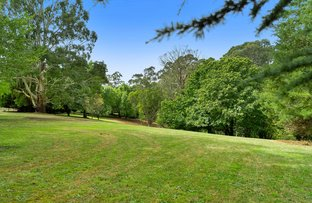 Picture of 1504 Daylesford Trentham Road, Lyonville VIC 3461