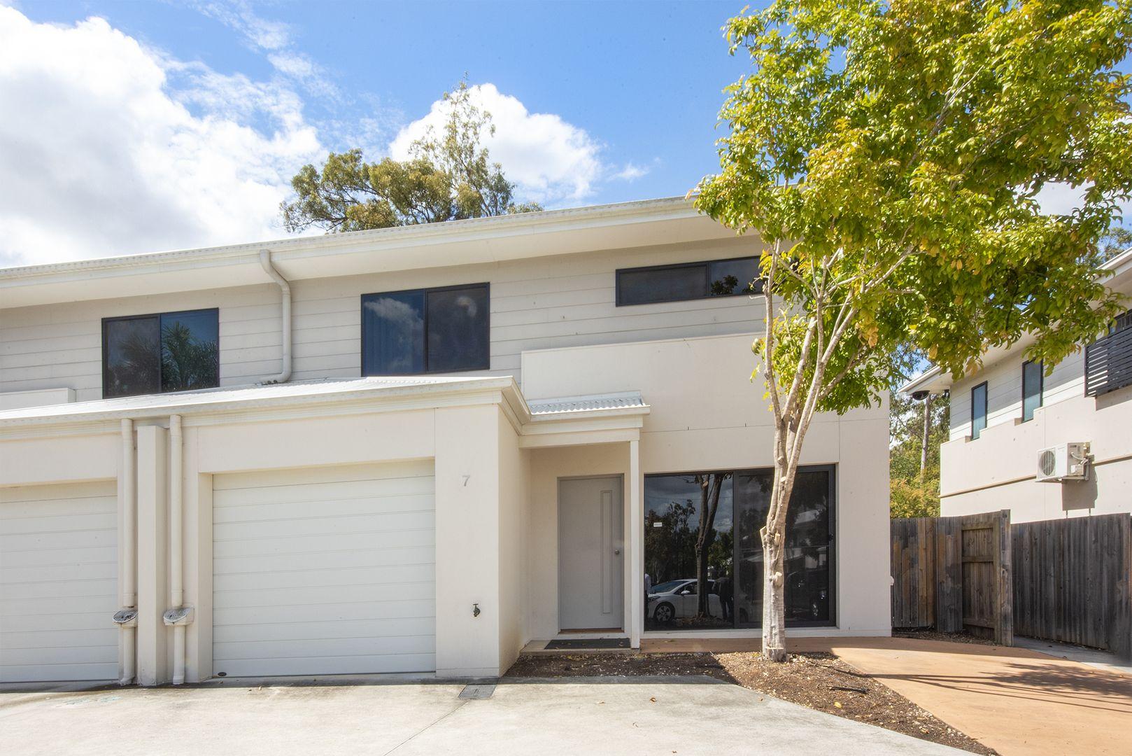 7/698-700 Kingston Road, Loganlea QLD 4131, Image 0