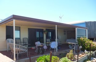 46 Lighthouse Road, Point Lowly SA 5600