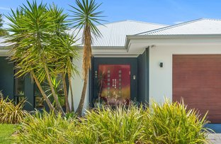 Picture of 8 Lilac Place, Dianella WA 6059