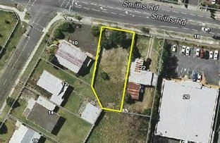 Picture of 24 Smiths Rd, Goodna QLD 4300