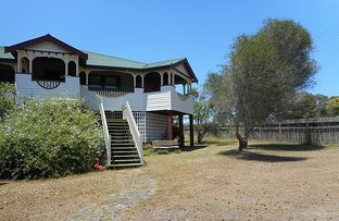 39 Appin Street, Nanango QLD 4615