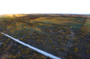 Picture of Lot 20 Westbrook Road, Tailem Bend SA 5260