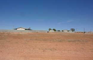 Picture of Lot 1422 Oodnadatta Road, Coober Pedy SA 5723