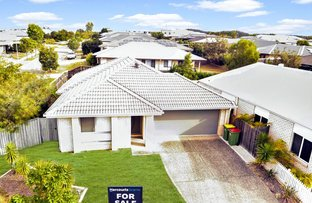 Picture of 25 Huggins Ave, Yarrabilba QLD 4207