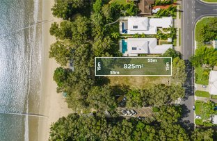 Picture of 74 Kewarra Street, Kewarra Beach QLD 4879