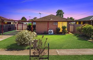 Picture of 3 Connel Drive, Melton South VIC 3338