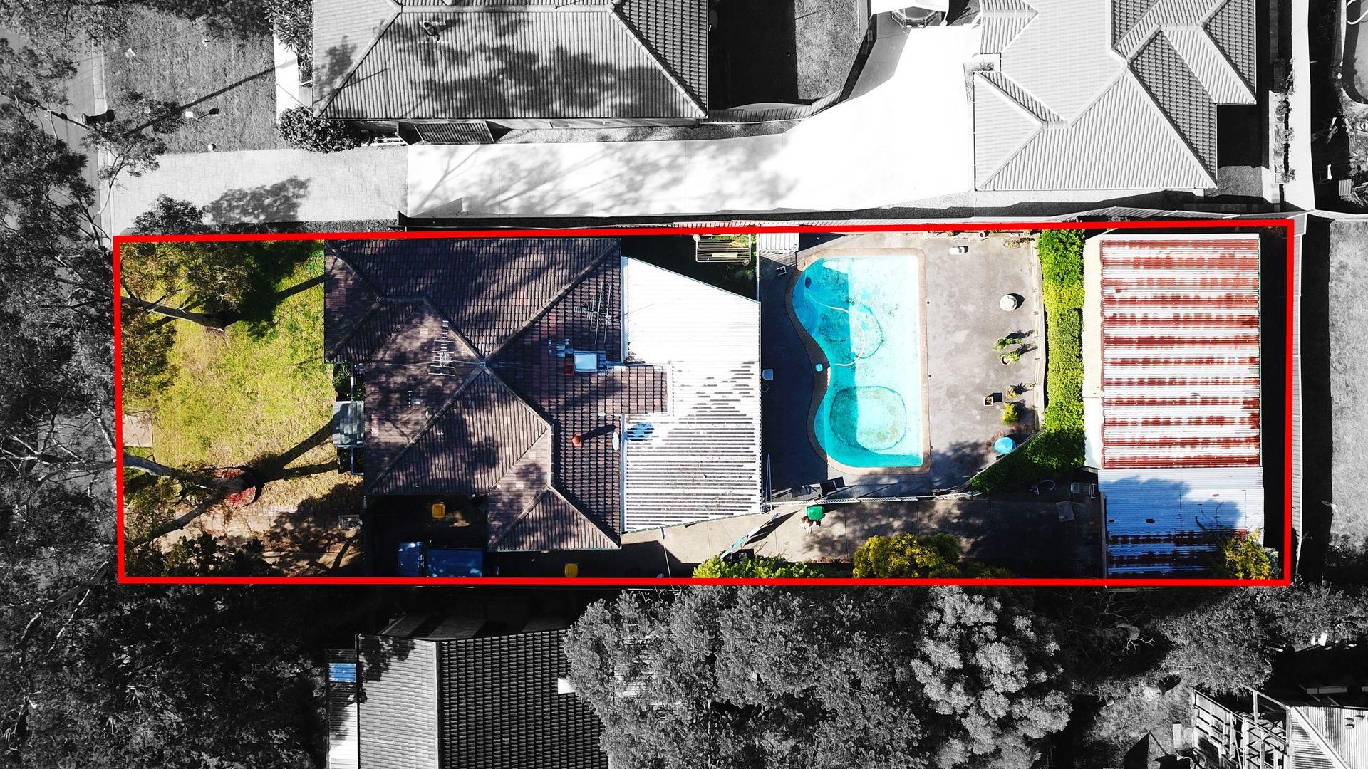 10 Hawthorn Road, Penrith NSW 2750, Image 2