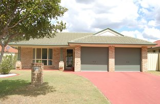 Picture of 43 Craig Street, Crestmead QLD 4132