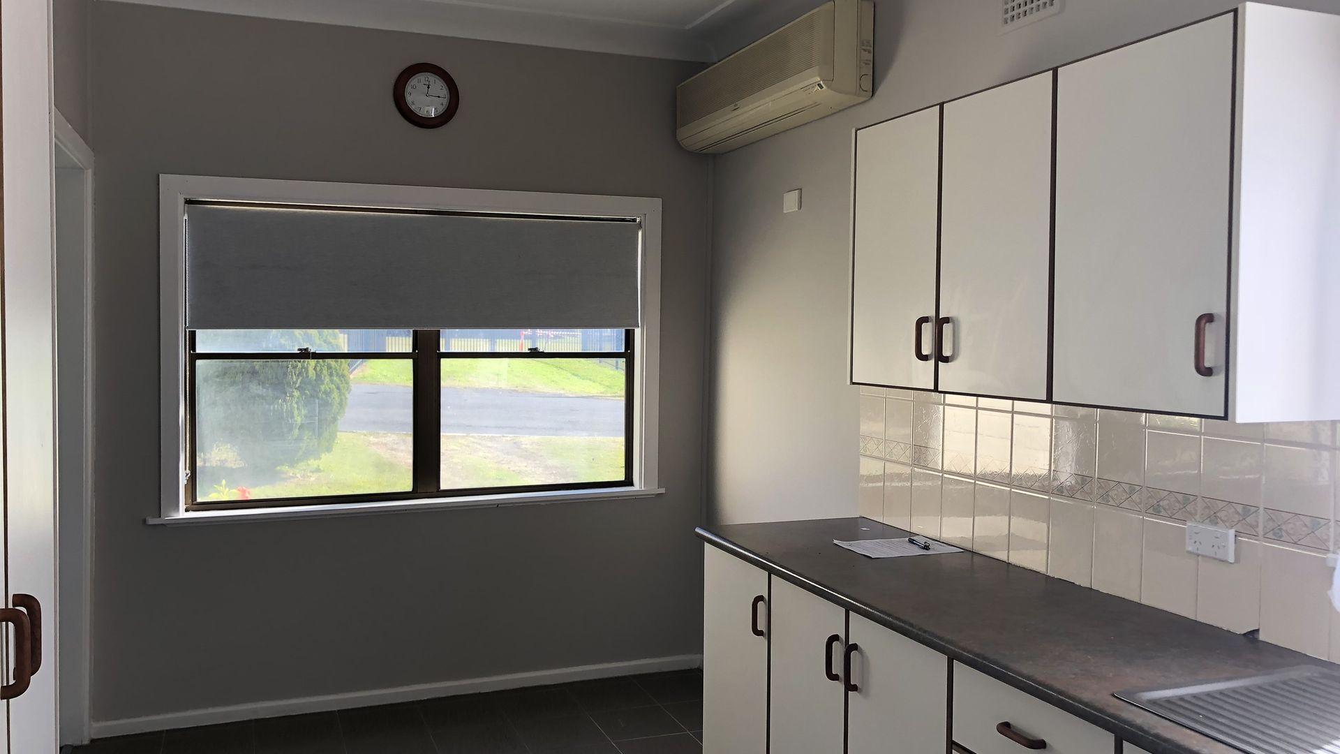 13 Dixon Street, East Maitland NSW 2323, Image 2