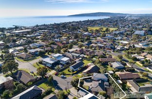 Picture of 8 Marcus Court, Dromana VIC 3936