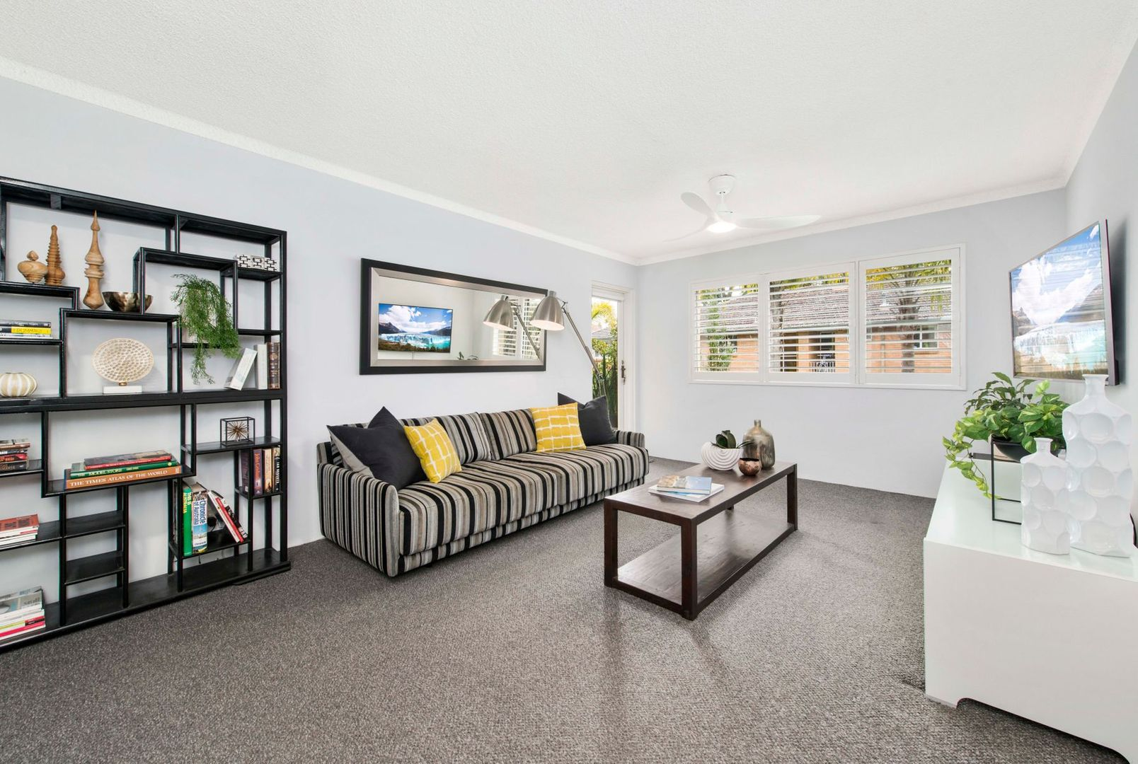 2/233 Ernest Street, Cammeray NSW 2062, Image 0