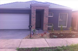 Picture of 13 Taylan Street, Craigieburn VIC 3064