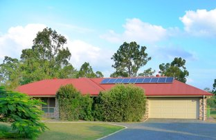 Picture of 52-56 Ashwood Drive, Cedar Vale QLD 4285
