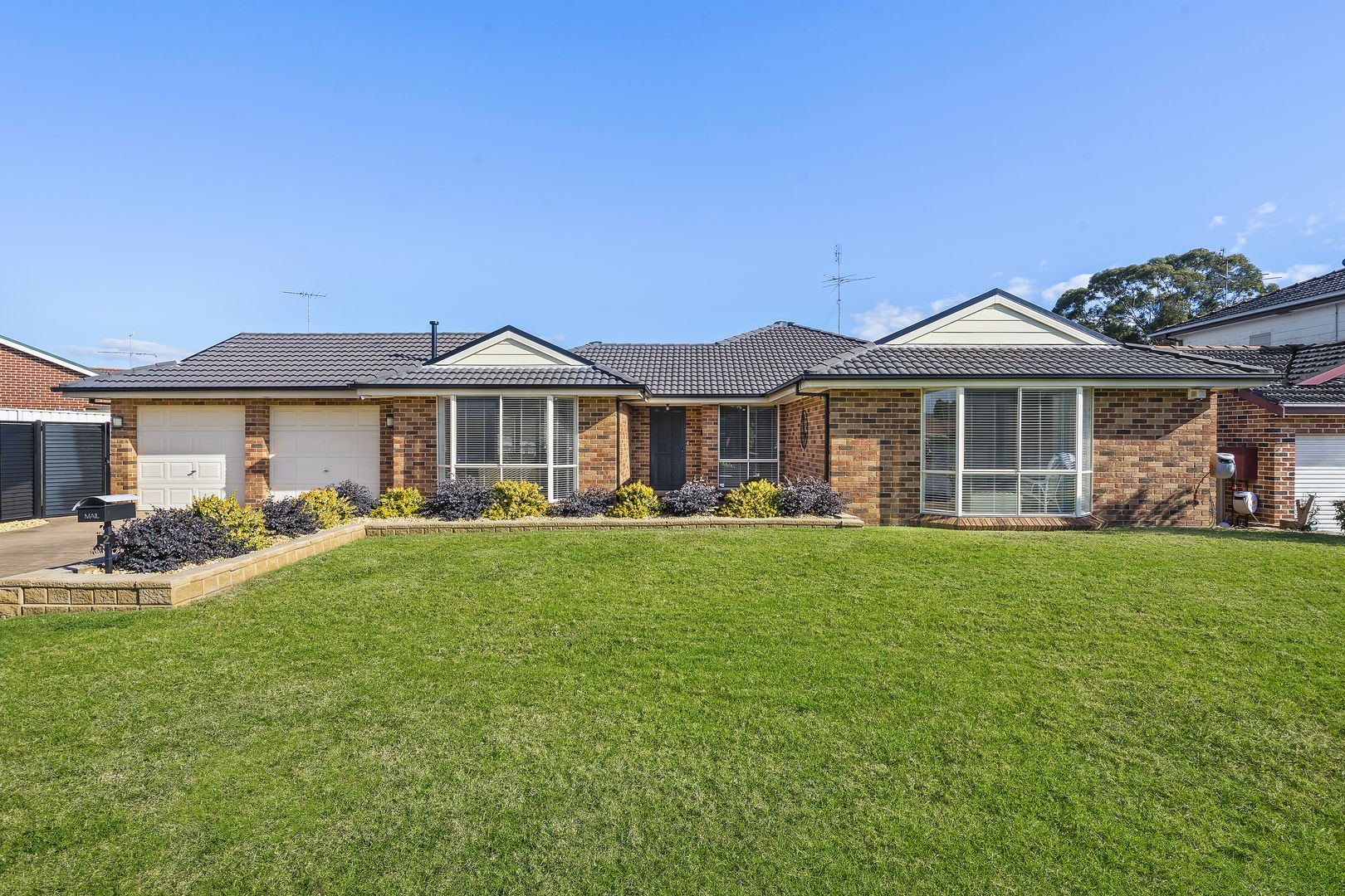 2 Womra Crescent, Glenmore Park NSW 2745, Image 0
