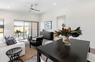 Picture of 23 Marybell Drive, Caloundra West QLD 4551