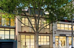 Picture of 2/460-462 La Trobe Street, West Melbourne VIC 3003