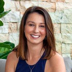 Kayla Don, Sales representative