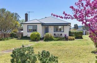 33 Brayton Road, Marulan NSW 2579