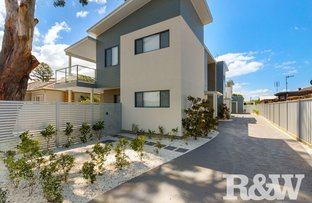 Picture of 1/117 Bourke Road, Umina Beach NSW 2257
