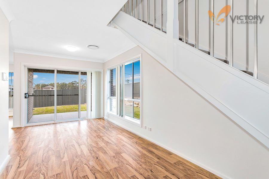 40 San Siro Road, Kellyville NSW 2155, Image 2