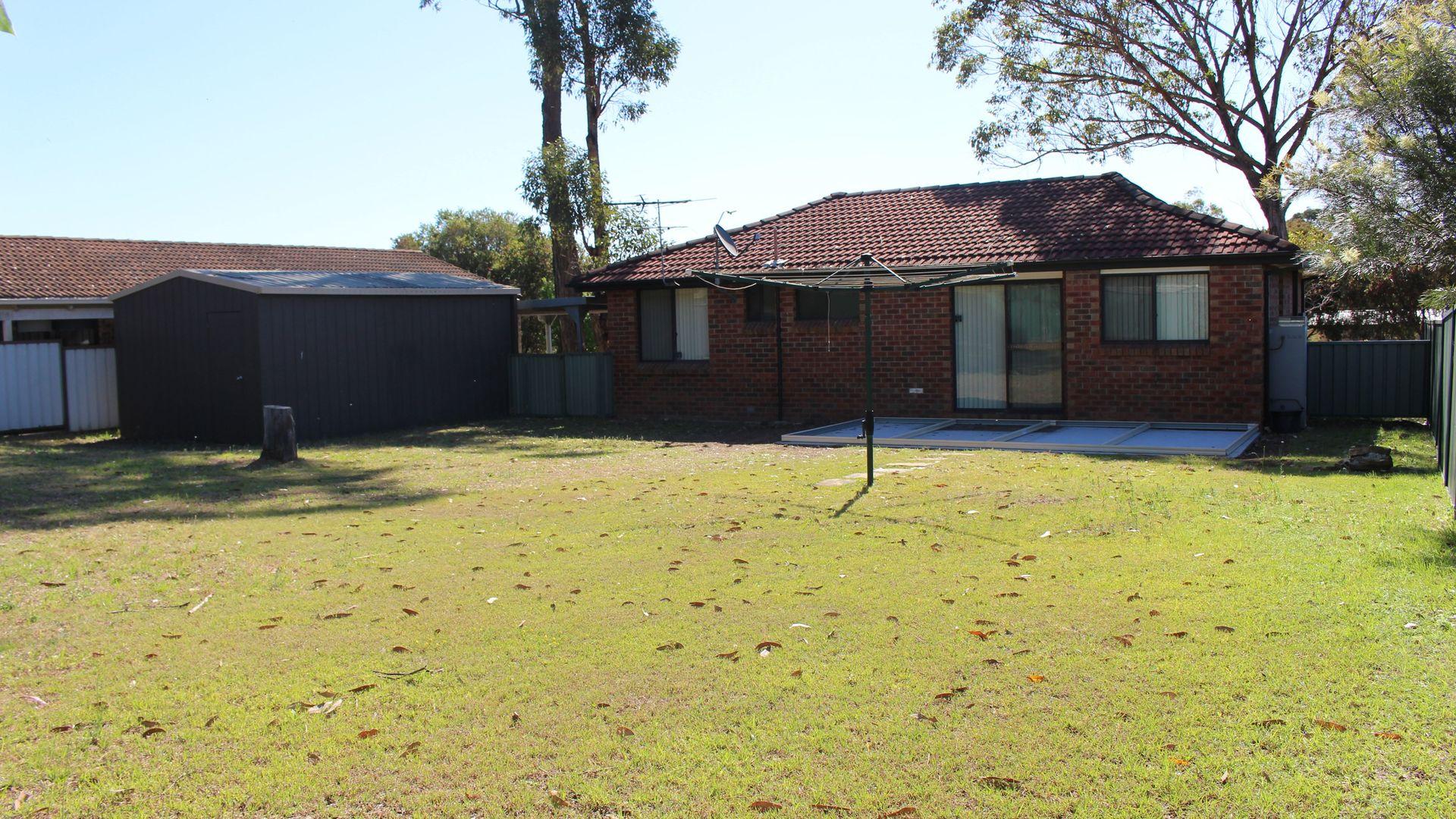 49 Comerford Close, Aberdare NSW 2325, Image 9