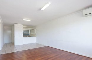 Picture of 5/14 Bardolph Road, Spearwood WA 6163