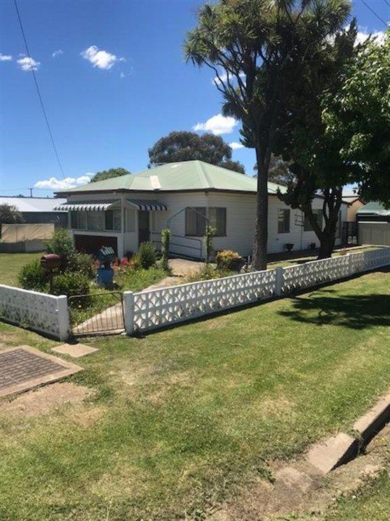 9 Nincoola, Guyra NSW 2365, Image 0