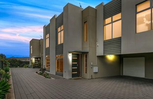 Picture of 2/12 Nedland Crescent, Port Noarlunga South SA 5167