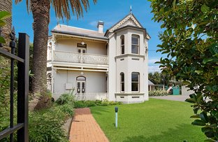 Picture of 15 Kerr Street, Mayfield NSW 2304