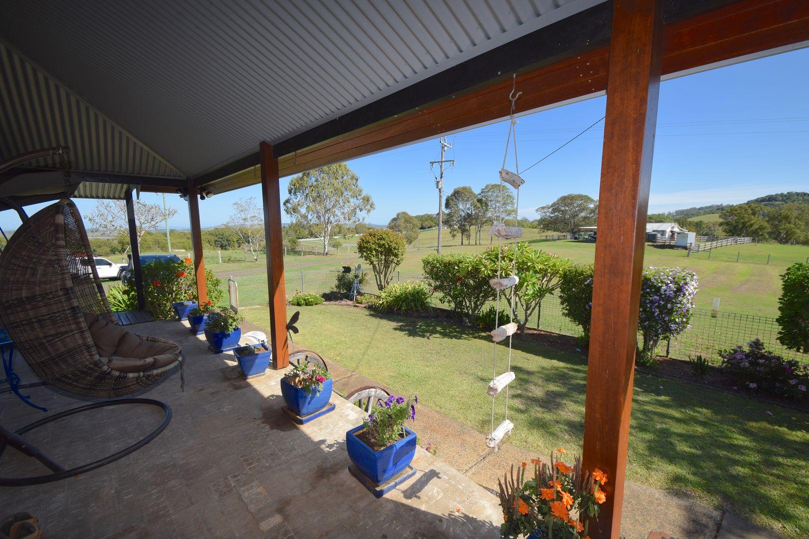 26 Wybelena Road, Wyrallah NSW 2480, Image 1