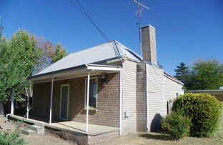 Picture of 160 Barney Street, Armidale NSW 2350