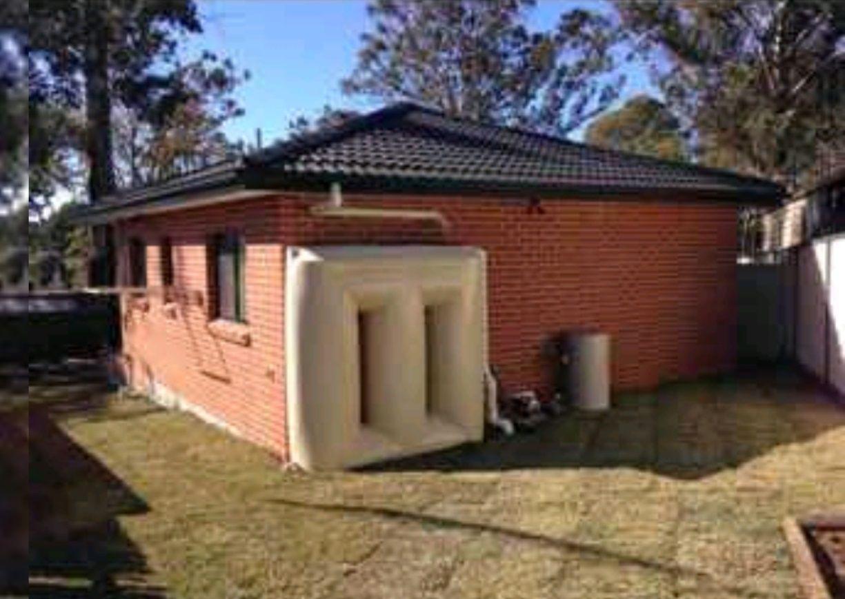 74A Seven Hills Road , Seven Hills NSW 2147, Image 1