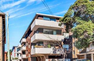 Picture of 9/24 Addison Street, Kensington NSW 2033