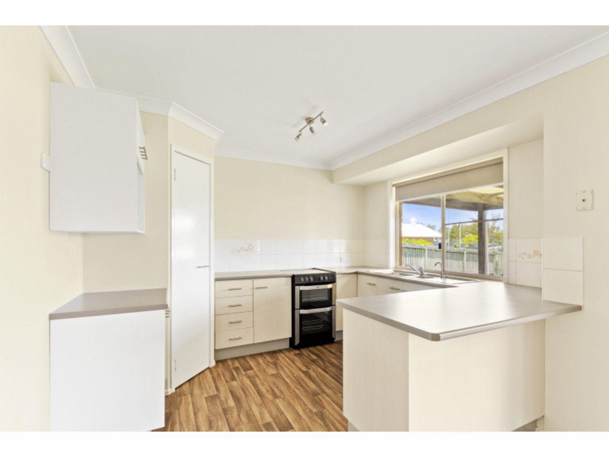 73 Woodlands Road, Gatton QLD 4343, Image 1
