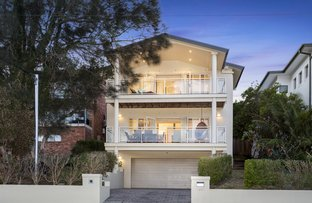 Picture of 28 Neptune Road, Newport NSW 2106