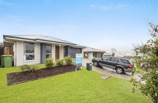 Picture of 22 Leabrook Place, Pimpama QLD 4209