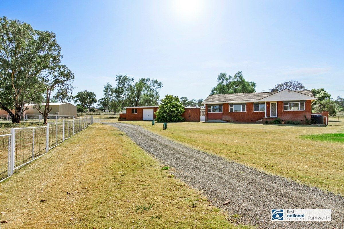 80 Anchor Road, Tamworth NSW 2340, Image 0